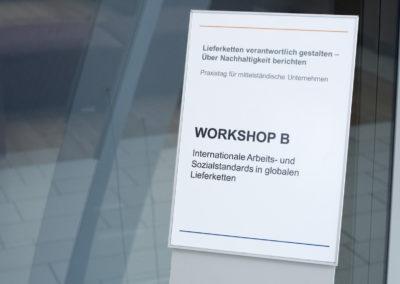 Praxistag_Essen_193