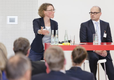Praxistag_Frankfurt_103