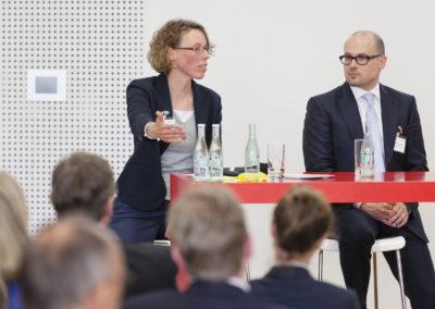 Praxistag_Frankfurt_23