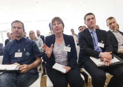 Praxistag_Frankfurt_52