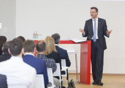 Praxistag_Frankfurt_93