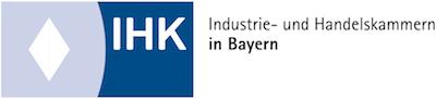 BIHK Logo