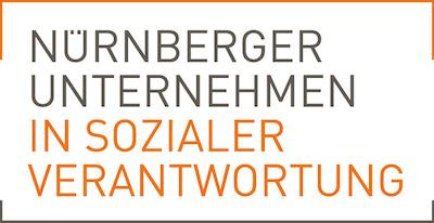 CSR Netzwerk Nürnberg Logo