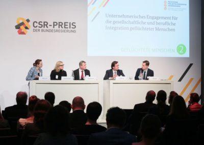 csr-praxistag_berlin2017_100