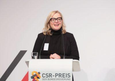 csr-praxistag_berlin2017_101