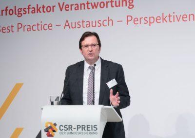csr-praxistag_berlin2017_104