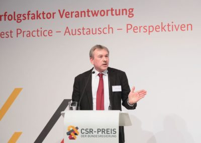 csr-praxistag_berlin2017_106