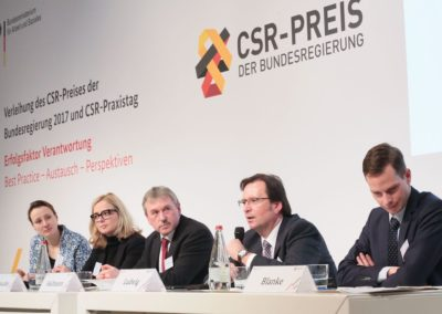csr-praxistag_berlin2017_114