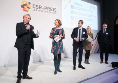 csr-praxistag_berlin2017_123
