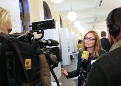 csr-praxistag_berlin2017_61
