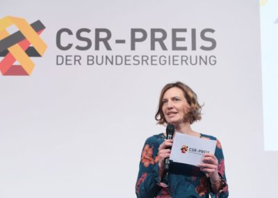 csr-praxistag_berlin2017_76