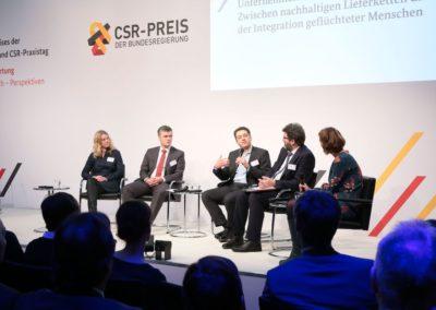 csr-praxistag_berlin2017_83