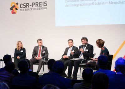 csr-praxistag_berlin2017_95