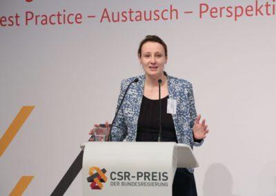 csr-praxistag_berlin2017_99