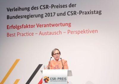 csr-praxistag_berlin2017__79
