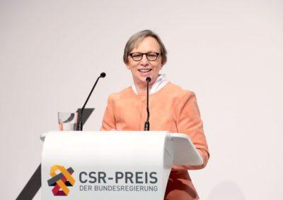 csr-praxistag_berlin2017__80