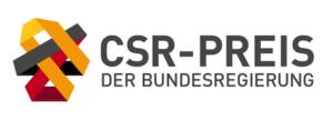 csrpreisbund_logo_w