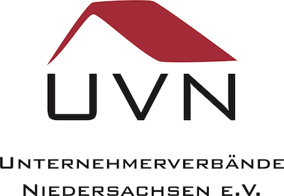 UVN Logo
