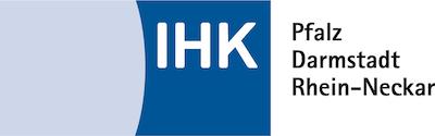 IHKs MRN Logo