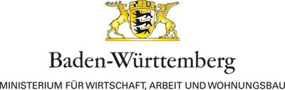 MWAW Logo