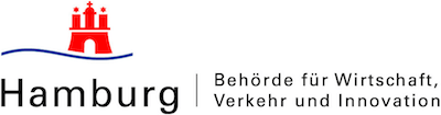 ZIRP Logo